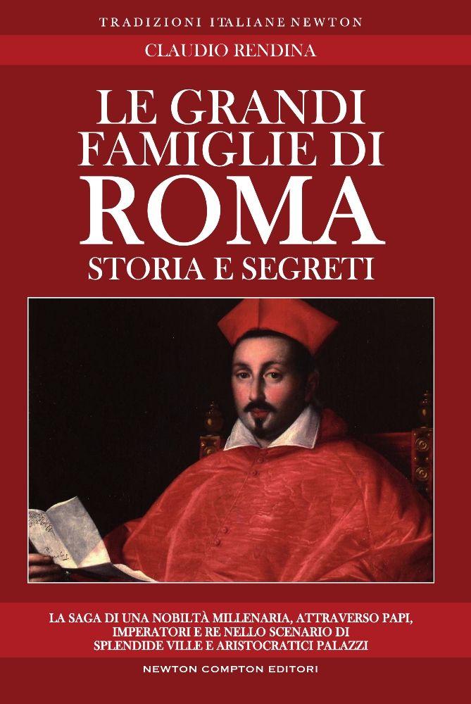 le-grandi-famiglie-di-roma_1688_x1000