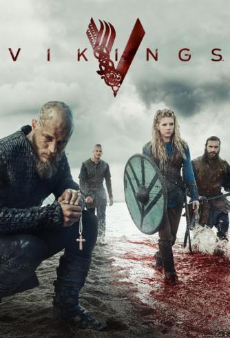 342-vikings-streaming
